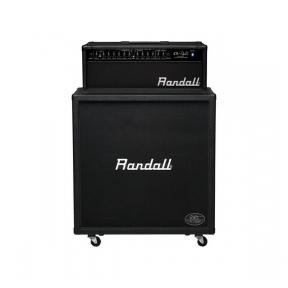Randall KH-120RHS KIrk Hammet's Signature Guitar Amplifier
