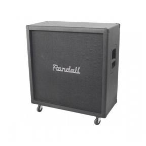 Randall R-412CB 4x12 Guitar Cabinet