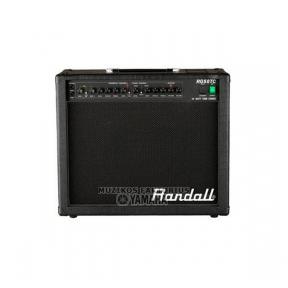 Randall RG-50TC Tube Guitar Amplifier