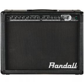 Randall RG-75D G3+ Guitar Amplifier