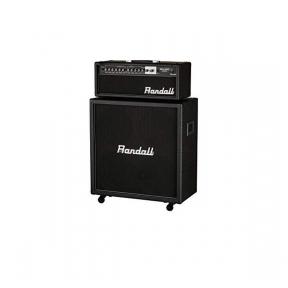 Randall RX-120 DHS Guitar Amplifier
