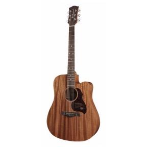 Richwood D-50CE Dreadnought guitar