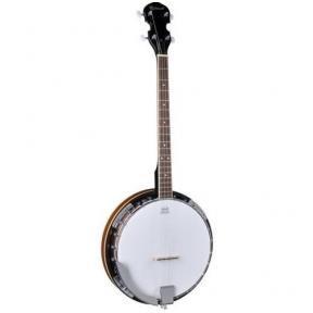 Richwood RBJ-404 Tenor Banjo