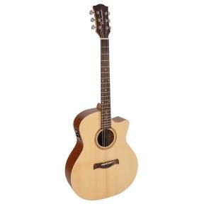 Richwood SWG-110CE Master Series Handmade Songwriter M Guitar