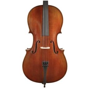 Rudolph RC-844 Cello 4/4