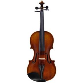 Rudolph RV-1044 Violin - 4/4