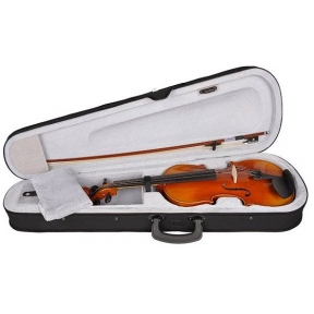 Rudolph RV-844 Violin - 4/4