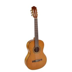 Salvador Cortez CC-06-JR Student Series Classic Guitar