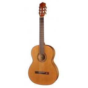 Salvador Cortez CC-08 Student Series Classic Guitar