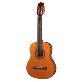 Salvador Cortez CC-10-JR Student Series Classic Guitar