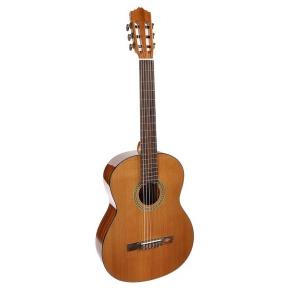 Salvador Cortez CC-10 Student Series Classic Guitar