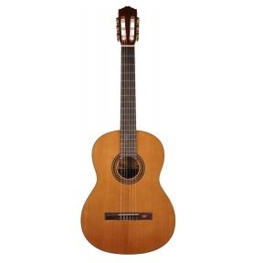 Salvador Cortez CC-15 Student Series Classic Guitar