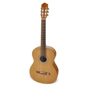 Salvador Cortez CC-20 Solid Top Artist Series Classic Guitar