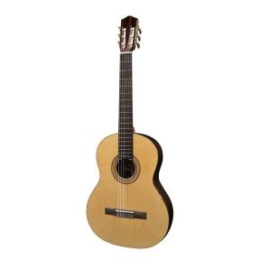 Salvador Cortez CS-32 Solid Top Artist Series Classic Guitar