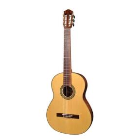 Salvador Cortez CS-80 All Solid Master Series Classic Guitar