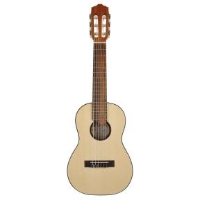 Salvador Cortez TC-460 Classic Guitarlele