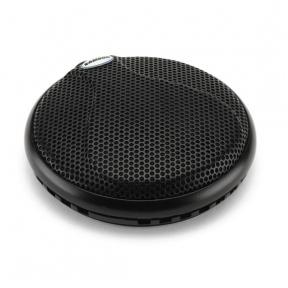 SAMSON CM10B Uni-directional Boundary Microphone