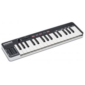 Samson Graphite M-32 USB MIDI Controller