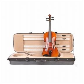 Sandner CV-7 Violin - 4/4