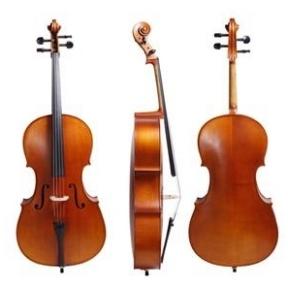 Sandner SC-306 Cello 3/4