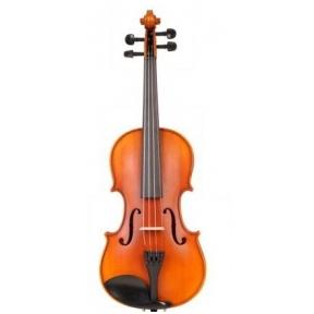 Sandner SV-606 Student Violin - 4/4