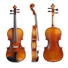 Sandner SV-7 Violin 3/4