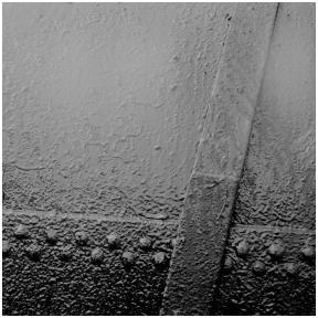 Saulės Laikrodis - Lauke Ir Viduj (LP)
