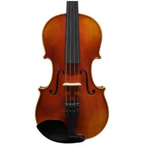 Scott Cao STV-150 Student Violin Outfit 4/4