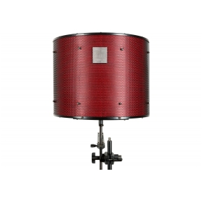 SE Electronics Reflexion Filter Pro 10 AE