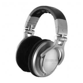 Shure SRH-940 Professional Reference Headphones