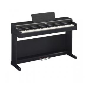 Stacionarus skaitmeninins pianinas - YAMAHA YDP-164B
