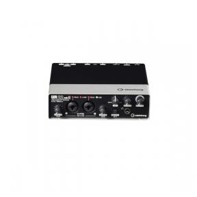 Steinberg UR-22 MKII Audio Interface