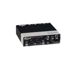 Steinberg UR-22mkII Audio Interface