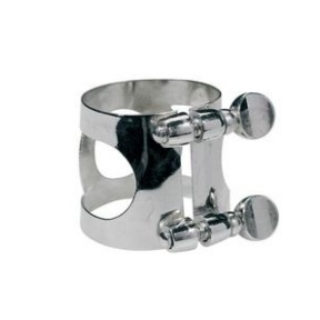 Stewart Ellis LIG-CL-CH Ligature For Bb Clarinet