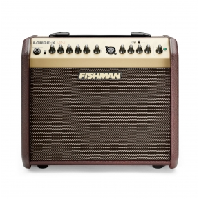 Stiprintuvas akustinei gitarai Fishman PRO-LBT-500