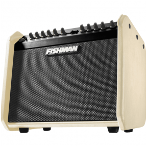 Stiprintuvas akustinei gitarai Fishman PRO-LBT-500-CR