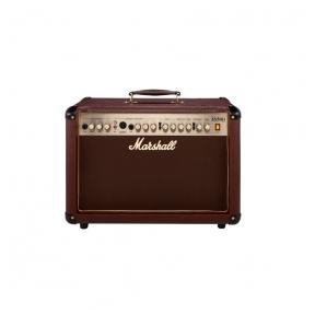 Stiprintuvas akustinei gitarai Marshall AS-50D