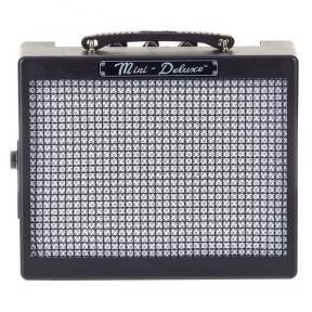 Stiprintuvas Elektrinei Gitarai Fender 023-4810-000 MD-20
