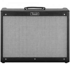 Stiprintuvas Elektrinei Gitarai Fender 223-0200-000 Hot Rod Deluxe III