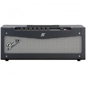 Stiprintuvas Elektrinei Gitarai Fender 230-0500-000 Mustang V Head (V.2)