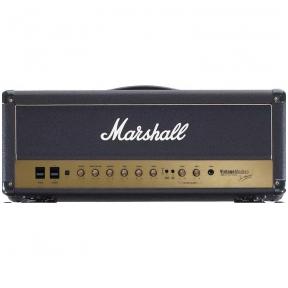 Stiprintuvas Elektrinei Gitarai Marshall 2466