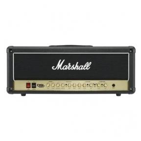 Stiprintuvas Elektrinei Gitarai Marshall AVT-50H