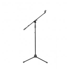 Mikrofono stovas EVER PLAY MTL-01