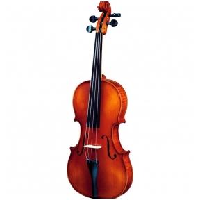 Strunal 240 Violin 4/4