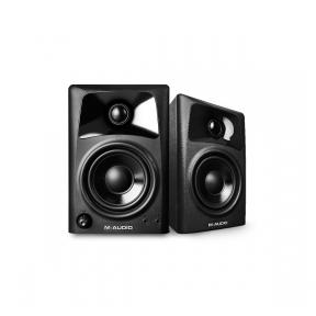 Studijiniai monitoriai - M-AUDIO AV32