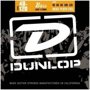 Stygos Dunlop DBN-40120