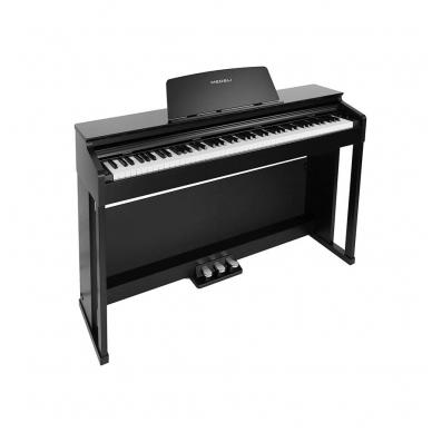 Stacionarus skaitmeninis pianinas Medeli DP-260 Digtal home piano