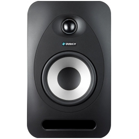 """Tannoy Reveal-502 75-watt 5"""" Powered Studio Monitor"""