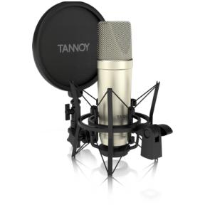 Mikrofono komplektas - Tannoy TM-1