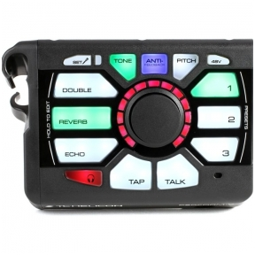 TC Helicon Perform V Vocal Multi-Effects Live Performance Processor